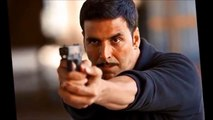 Airlift Bollywood Hindi 2016 Movie Official Trailer Reviews   Songs   News   Nimrat Kaur