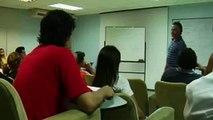 Sınıfta Kızlara Şaka   Komik şakalar  kamera şakaları  kamera şakası  komik videolar
