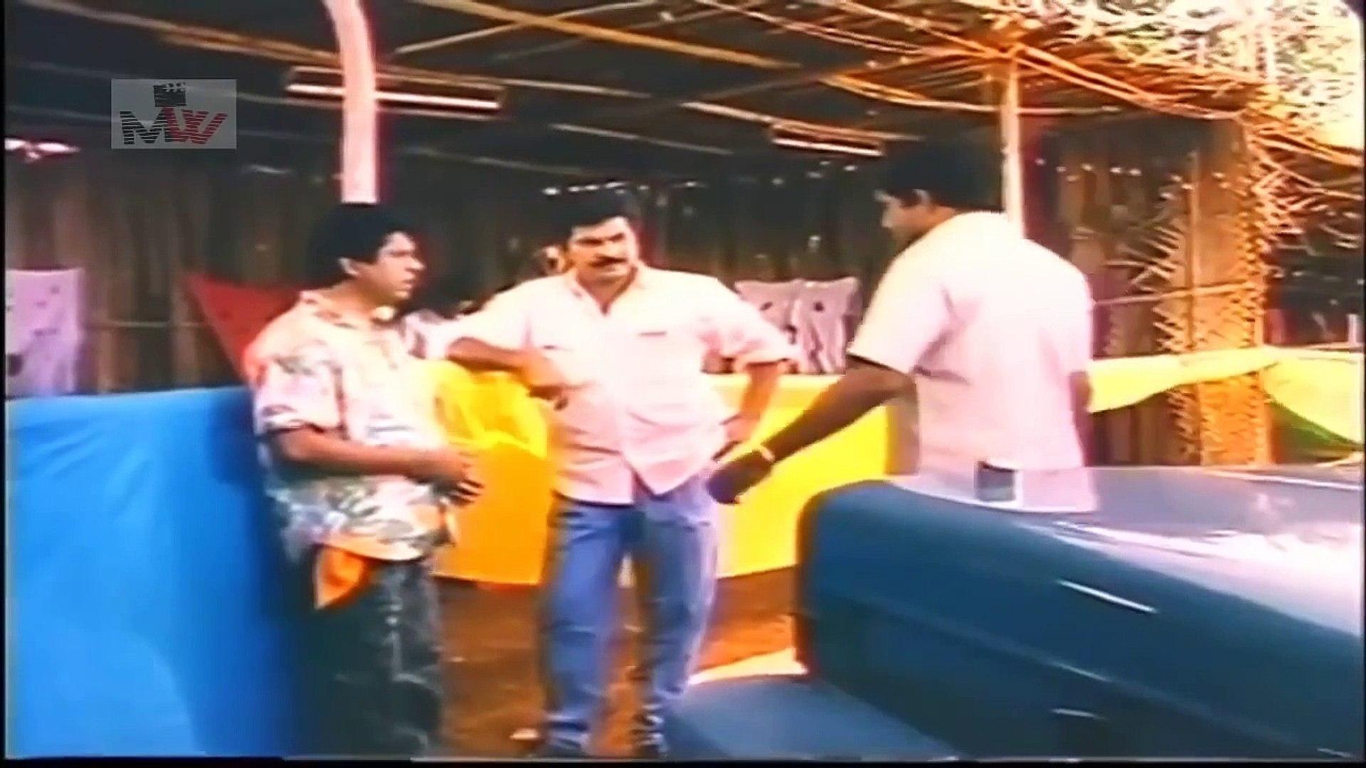 Malayalam Movie Top Comedy Scene 9 | Malayalam Comedy Scenes | Malayalam Movie Comedy Scen