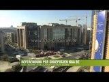 Referendumi në Britani për shkëputjen nga BE-ja  - Top Channel Albania - News - Lajme