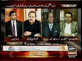 power play,28 nov 2015,2-arshad sharif,naeem ul haq,sardar latif khosa,talal chaudhry,ary news