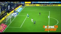 Amazing Football Skill 2015 (VOL 2) - Nutmeg,Panna,Roulette,Flick,Sombrero,Flip-Flap & MORE