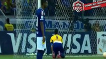 Cruzeiro vs River Plate 2015 0-3 Resumen Todos Los Goles Copa Libertadores Cuartos De Fina