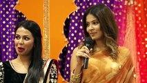 Indian Best Wedding Highlight - 2015 wedding highlights -professional wedding video