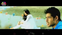 Bangla New Song 'Sheidin O' by Adil (Official Music Video) mp4