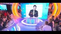 Danse avec les Stars : Loïc Nottet vers la victoire - Ce quil ne fallait pas louper - 23/11/2015