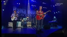 Elvin Bishop. Rawa Blues Festival 2015