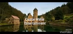 New Line Cinema and Castle Water Entertainment goes Underwater