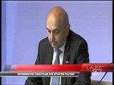 Forumi Ekonomik i Vjenës - News, Lajme - Vizion Plus