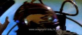 TOP GUN trailer in palermitano (siciliano)