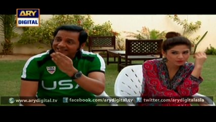 BulBulay - Episode 375 - November 29, 2015