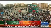 """""""See The Love of Common Person For Imran Khan"""""""