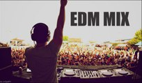 ♫ Best of EDM 2016 - Top Electro House 2016 - New Top EDM Songs 2016 - DJ NiR Maimon Vol 43 ♫