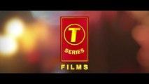 Hate Story 3 Dialogue Promo - -Bikau To Tum Pehle Bhi Thi Aur Aaj Bhi Ho