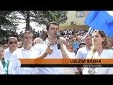 Basha, në veri: Daljen nga kriza ta zgjidhim me votë - Top Channel Albania - News - Lajme