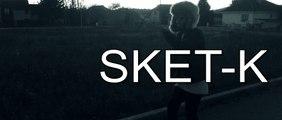 Zahia de Sket-K de Sket-K de Sket-K de Sket-K