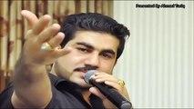 Bilal-Akbari---Dubai-Dubai---Afghan-Full-HD-Song-2015