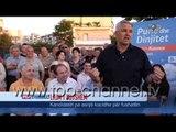 Pop Channel, 13 Qershor 2015, Pjesa 1 - Top Channel Albania - Entertainment Show