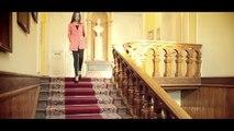 Tune Mere Jaana Kabhi Nahi Jaana - Gajendra Verma I Emptiness - Original Official Song HD  -