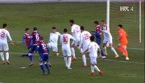 Zagreb - Hajduk 0-2, Oko sokolovo, 28.11.2015.