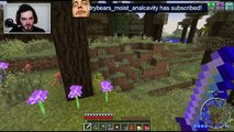 Minecraft: Ultra Modded Survival Ep. 125.5