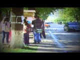 Kur gëzimi i festës së maturës shndërrohet në tragjedi - Top Channel Albania - News - Lajme