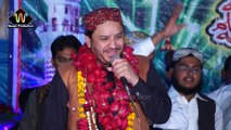 Sada Rahay Wasda Dowara Mery Peer Da By Shahbaz Qamar Fareedi-HD 1080p-Waqas Production(Kabirwala-Khanewal) 0345-7325036