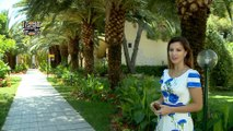 Jo vetem mode - Halkidiki, plazhe te mahnitshem dhe relaks ne Portes Beach Hotel! (04 korrik 2015)