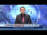 Pop Channel, 4 Korrik 2015, Pjesa 1 - Top Channel Albania - Entertainment Show