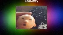 Lil hitler  hitler  AdolfHitler  germany  nazis  funny  comedy  revine  original  Stupid  tohigh  du
