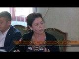 Pedagogët, kundër ligjit të arsimit - Top Channel Albania - News - Lajme