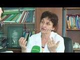 Kur një dhuratë e vogël bëhet me dashuri të madhe - Top Channel Albania - News - Lajme