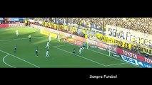 Boca Juniors vs Quilmes 2-1 Resumen Completo - Primera División 2015