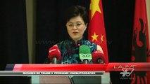 Filmat më të mirë kinezë - News, Lajme - Vizion Plus