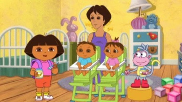 Dora The Explorer Dora The Explorer Full Episodes English Fora The Explorer Episodes For Children