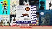 Read  Japanese  English Bilingual Visual Dictionary DK Visual Dictionaries PDF Online