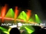 Tokio Hotel: Stich ins Glück (9-05-2007