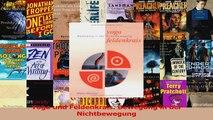 Read  Yoga und Feldenkrais Bewegung in der Nichtbewegung PDF Ebook