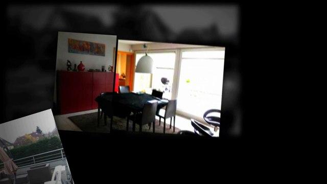Location Appartement, Strasbourg (67), 1 490€/mois