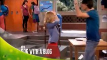 Dog With A Blog Guess Who Gets Expelled Promo Season Premiere