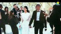 Kim Kardashian And Kanye West SEX TAPE Leaked?