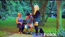 CHEATING ON GIRLFRIEND PRANK BACKFIRES P3!!!!! GONE WILD  GIRLFRIEND PRANK GONE WRONG  SEX PRANKS