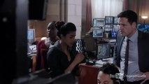 Quantico S01E10 Quantico - Trailer