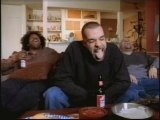 Wassup-Pizza-Budweiser-Commercial