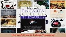Microsoft Encarta 96 Encyclopedia - All Silent Videos (1995