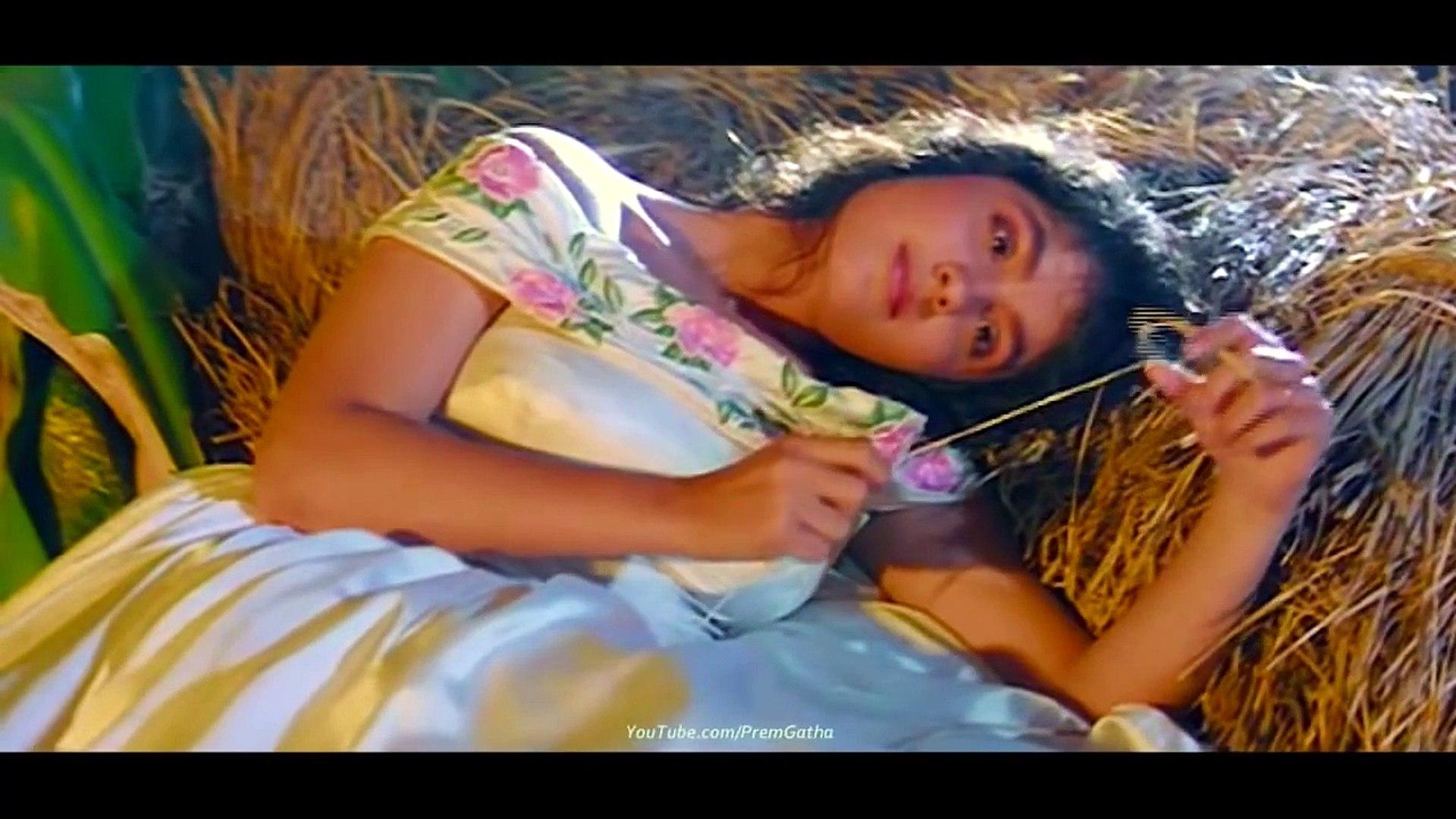 Dil Hai Ki Manta Nahin - Title Song (720p HD Song)