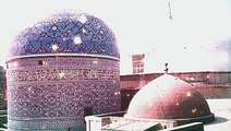 """Baghdad waly Hazrat-e-Jilani Peer ka""  Manqabat    A. Wahab Faridi Album 2015   Hazrat Sheikh Abdul Qadir jilani   HD"