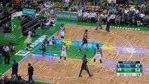 Dallas Mavericks vs Boston Celtics - Highlights | November 18, 2015 | NBA 2015-16 Season