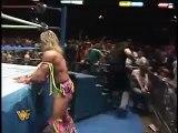 Ultimate-Warrior-vs-Undertaker-WWF-1991