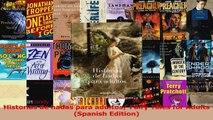 Download  Historias de hadas para adultos Fairy Tales for Adults Spanish Edition Ebook Online